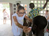 CSND Mission Togo 2015 (73/328)
