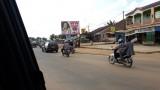 CSND Mission Togo 2015 (75/328)