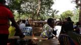 CSND Mission Togo 2015 (76/328)