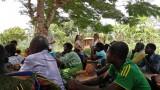 CSND Mission Togo 2015 (77/328)