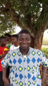 CSND Mission Togo 2015 (87/328)
