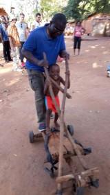 CSND Mission Togo 2015 (90/328)