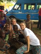 CSND Mission Togo 2015 (92/328)