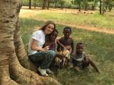 CSND Mission Togo 2015 (93/328)