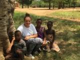CSND Mission Togo 2015 (94/328)