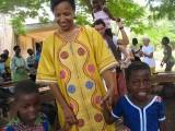 CSND Mission Togo 2015 (95/328)