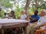CSND Mission Togo 2015 (97/328)