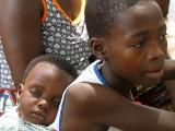 CSND Mission Togo 2015 (99/328)