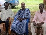 CSND Mission Togo 2015 (100/328)