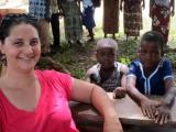 CSND Mission Togo 2015 (102/328)