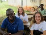 CSND Mission Togo 2015 (103/328)