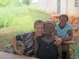 CSND Mission Togo 2015 (105/328)