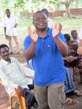 CSND Mission Togo 2015 (107/328)