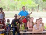 CSND Mission Togo 2015 (108/328)