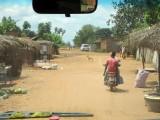 CSND Mission Togo 2015 (111/328)
