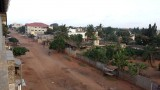 CSND Mission Togo 2015 (113/328)
