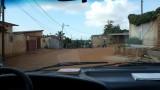 CSND Mission Togo 2015 (114/328)