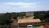 CSND Mission Togo 2015 (115/328)