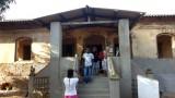 CSND Mission Togo 2015 (124/328)