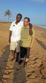 CSND Mission Togo 2015 (131/328)