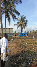 CSND Mission Togo 2015 (133/328)