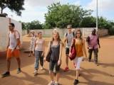 CSND Mission Togo 2015 (134/328)
