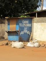 CSND Mission Togo 2015 (136/328)