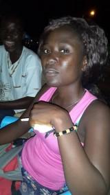 CSND Mission Togo 2015 (140/328)