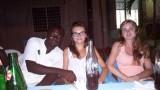 CSND Mission Togo 2015 (143/328)