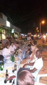 CSND Mission Togo 2015 (148/328)