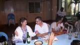 CSND Mission Togo 2015 (149/328)