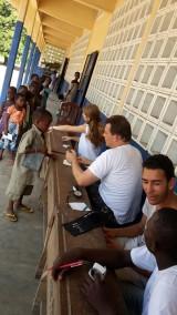 CSND Mission Togo 2015 (151/328)