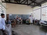 CSND Mission Togo 2015 (153/328)