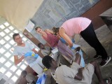 CSND Mission Togo 2015 (155/328)