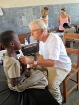 CSND Mission Togo 2015 (157/328)