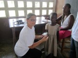 CSND Mission Togo 2015 (158/328)