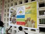 CSND Mission Togo 2015 (159/328)