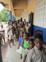 CSND Mission Togo 2015 (162/328)