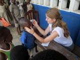 CSND Mission Togo 2015 (163/328)
