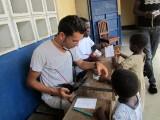 CSND Mission Togo 2015 (164/328)