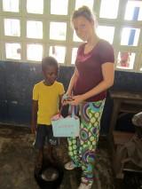 CSND Mission Togo 2015 (169/328)
