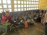 CSND Mission Togo 2015 (171/328)