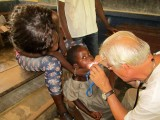 CSND Mission Togo 2015 (172/328)