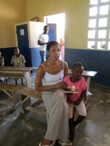 CSND Mission Togo 2015 (173/328)