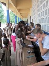 CSND Mission Togo 2015 (174/328)