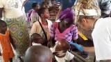 CSND Mission Togo 2015 (180/328)