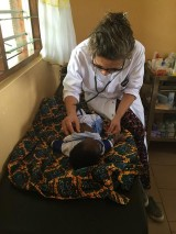 CSND Mission Togo 2015 (187/328)