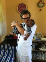 CSND Mission Togo 2015 (188/328)