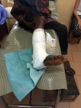 CSND Mission Togo 2015 (192/328)