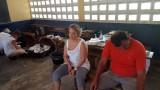 CSND Mission Togo 2015 (194/328)